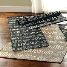 new 3 piece kitchen rug sets for kitchen rug sets kitchen rug sets best kitchen curtain and rug sets with kitchen rug sets 65