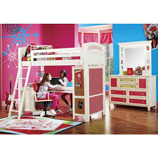 kids room decor best ideas pink and blue themes rooms to go kids furniture with blue kids furniture wall