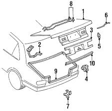 1998 nissan maxima fuse box diagram wiring diagrams 2006 Nissan Maxima Fuse Panel Diagram 1995 nissan altima engine diagram nissan altima repair manual free 2002 2006 altima fuse box diagram 1998 nissan maxima fuse box diagram 2006 nissan sentra fuse box diagram