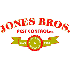 brothers pest control. Perfect Brothers Jones Bros Pest Control Inc To Brothers C