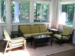 modern sunroom furniture. Sunroom Furniture Design Lovely Small On Office With Modern .