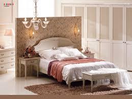 bedroom ideas couples: romantic bedroom design ideas couples image middot romantic bedroom design ideas couples picture zuco