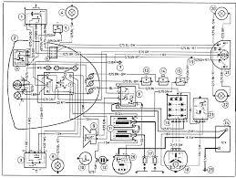 bmw r50 5 wiring diagram all wiring diagram bmw r50 5 wiring diagram wiring diagrams top 7 bmw r50 bmw r50 5 wiring diagram