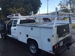 Utility Truck Tarp | Utility Bed Tarp | Utility Cover