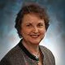 Betty Garski - Real Estate Agent in Stevens Point, WI - Reviews ...