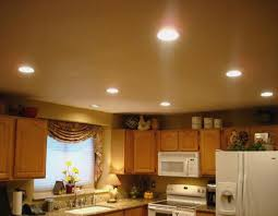 I Kitchen Under Cabinet Lighting Options Inspirational 30 Best Home Depot  Light Fixtures And 2018