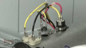 dryer fuse diagram wiring diagram technic wiring diagram for electrolux dryer wiring diagram centredryer fuse diagram 21