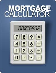 Mortgage Refinance Comparison Calculator Radiovkm Tk