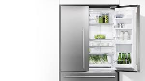 Innovative Kitchen Appliances Appliances Design Technology Innovation Fisher Paykel
