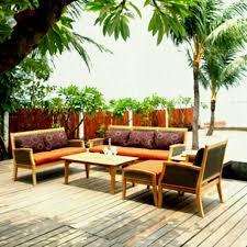 west elm patio furniture. Full Size Of Patios Diy Outdoor Furniture Plans Pallet Patio World Market West Elm Ideas Designs P