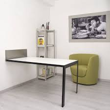multifunctional furniture for small spaces. dining tables are often bulky occupying a lot of your precious space on the other hand comfort they provide by allowing you to dine with company multifunctional furniture for small spaces