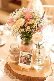 country rustic wedding centerpiece ideas centerpieces for table round tables