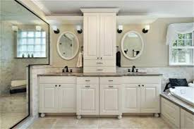 white bathroom cabinets. beautiful white bathroom cabinet ideas 1000 images about vanity built in on pinterest master bath cabinets b