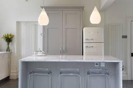 simple kitchen heather cooper designs davey lighting btc lighting pendant lighting lighting ideas