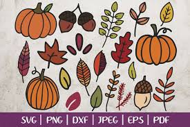 Browse svg vectors about puzzle term. Free Svgs Download Fall Clip Arts Fall Svg Cut Files Leaves And Pumpkins Svg Free Design Resources