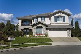 do you want home insurance that protects your lifestyle and your things sadler insurance provides home insurance in edmonton and across alberta that not