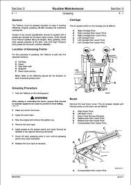 for forklift ignition wiring diagrams for diy wiring diagrams komatsu forklift wiring diagrams wiring diagrams and schematics