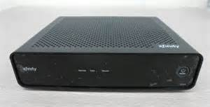 watch more like xfinity cable box back panel comcast cable box 2014 samsung s comcast xfinity box