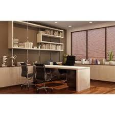 interior decoration of office. Office Interior Decoration Solution Interior Decoration Of Office