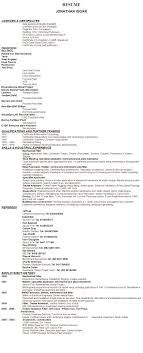 Toronto Essay Service Buy Custom Essay Writer Resume Mining Industry