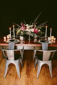 modern vintage wedding. Modern Vintage Wedding Ideas