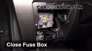 2014 impala fuse box location wiring diagram features 2014 impala fuse box wiring diagram mega 2014 impala fuse box location