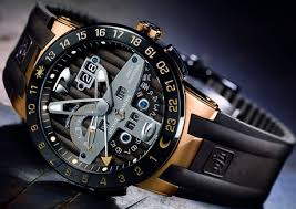 top luxury watches for men best watchess 2017 top 10 most expensive watch panies of the world tens