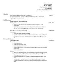 Resume And Cover Letter For Physical Therapy Aide Position. cover ...