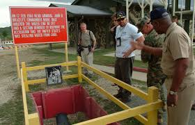 Image result for guantanamo naval base