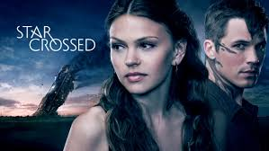 Star-Crossed 1.Sezon 10.B�l�m izle 22 Nisan 2014