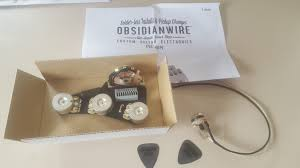 erless guitar wiring solidfonts emg t pickup conversion wiring kit erless for tele style