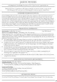 resume taglines resume example in resume taglines 4673 - Resume Taglines
