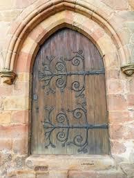 Old Doors Exciting Old Wooden Door Panels Wood Doors Old Wooden Door