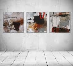 saatchi art red dot painting by daniela schweinsberg on wall art red dot with additional 7340c18c4267d37de74d5755d276653c7c39fbe1 8 jpg 1 920