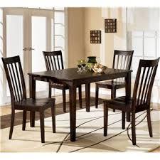 dining room furniture rochester ny. Modren Furniture Trendz Hilton Rectangular Dining Table With 4 Chairs Intended Room Furniture Rochester Ny M