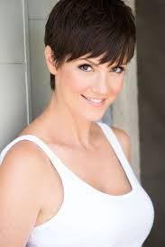 Image result for Zoe Mclellan