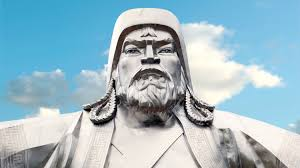 top ideas about genghis khan facts interesting top 25 ideas about genghis khan facts interesting fun facts fun facts and strange facts