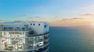 Porsche Design Miami Condo Porsche Design Tower In Sunny Isles Beach Fl Prices