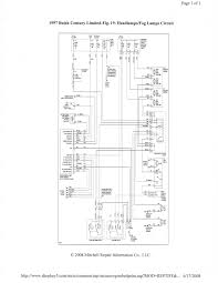 Headlight relay wiring diagram elegant where is the headlight relay located on 1997 buick century i