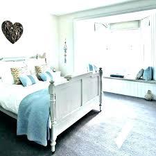 Coastal style bedroom furniture Coastal Cottage Coastal Style Bedroom Furniture Beach Home Design Interior Coastal Style Bedroom Furniture Mobipet