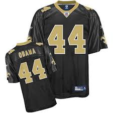 Jerseys States Sold Nfl Cheap United dcdcefaafa|Remember The Titans?