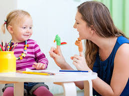 Professional Babysitting Services Babysitter Services In Chicago Get A Parent Test