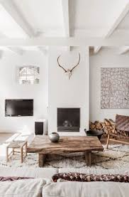 best 25 scandinavian interior living room ideas