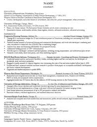 Dental Office Manager Resume  medical receptionist cover letter no     Patriot Express Sample Cover Page For Audit Report   Cover Letter Templates   Auditing Report Format