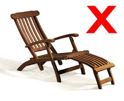 does teak furniture need to be treated