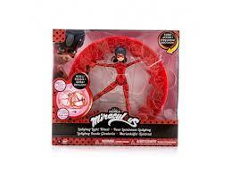 Купить <b>куклу Miraculous Леди</b> Баг 39740 (19 см) по цене от 2000 ...