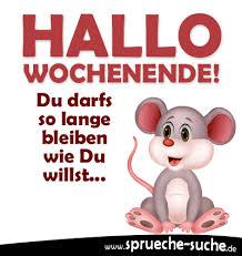 Lustige Sprüche Letzter Arbeitstag Deutsch Sprechen