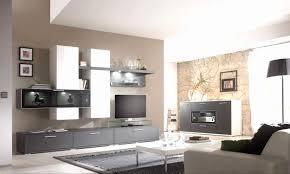 Wandgestaltung Wohnzimmer Beispiele Neu Wandgestaltung Ideen