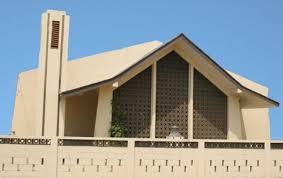 Ebenezer Methodist Church Belize - Posts | Facebook