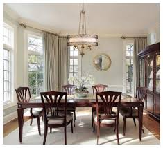 perfect dining room chandeliers. Dining Room Chandelier Lighting Kitchen Traditional Chandeliers Intended For Lovely Perfect L 52d2f387137608bc Pics